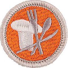 Boy Scouts Camping Merit Badge   Boy Scouts   Pinterest   Merit ...