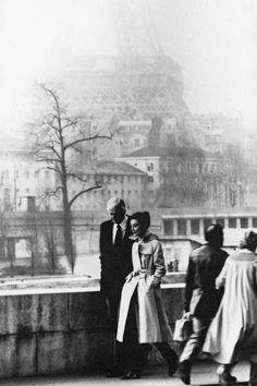 Hubert de Givenchy erzählte Vogue die Geschichte seiner engen Freundschaft zu Audrey Hepburn – bewegende Worte, die uns den großen Designer noch mehr vermissen lassen