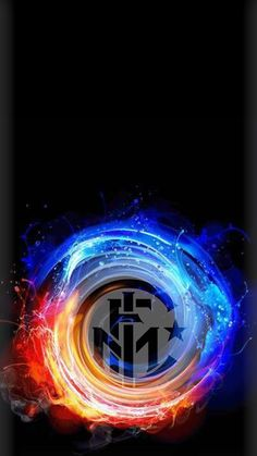 Inter Sport, E Sport, Inter Milan Logo, Milan Wallpaper, Man Of The Match, Ac Milan, House Design, Soccer, Geek