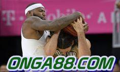 honeypickONGA88.COMhoneypick: honeypick♣️♣️♣️ONGA88.COM♣️♣️♣️honeypick Sumo, Wrestling, Sports, Lucha Libre, Hs Sports, Sport