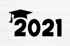 Graduation Cap Drawing, Graduation Clip Art, Graduation Stickers, Graduation Diy, Graduation Project, Graduation Decorations, Graduation Pictures, Graduation Wallpaper, New Business Ideas