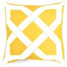 $13.11 for two. Walmart.com. Urban Shop Geo Printed Decorative Pillows, 2pk Yellow Wall Decor, Yellow Walls, Urban Shop, Decoration Piece, Black And Navy, Walmart Shopping, Neutral Colors, Geo, Creative Design