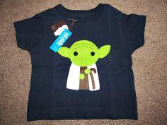 Mi Cielo's Youda shirt review!