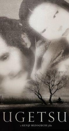 Mitsuko Mito & Masayuki Mori & Kenji Mizoguchi-Ugetsu The Criterion Collection Movies 2019, Hd Movies, Movies To Watch, Movies Online, Movie Tv, Movie List, Horror Movies, Streaming Vf, Streaming Movies