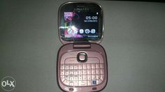Alcatel One Touch Glam (Pink) For Sale Philippines - Find 2nd Hand (Used) Alcatel One Touch Glam (Pink) On OLX