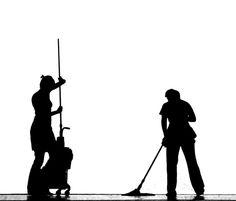 Imprese di pulizia Siracusa. Ottenere informazioni dettagliate sulle imprese di pulizia a Siracusa è semplicissimo con Impresaitalia, la principale banca dati delle le attività economiche rivolta alle aziende italiane e visitata da migliaia di persone al giorno. Contattateci oggi.