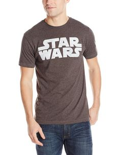 Star Wars is the most famous story in the galaxy! It has become the ultimate in sci-fi fantasy and second to none in popularity. 100% Cotton Made in US Machine