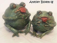 Bloem-ig