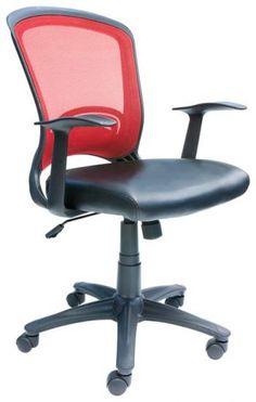 Stride Chair