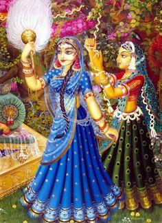    Hare Krishna Hare Krishna Krishna Krishna Hare Hare Hare Ram Hare Ram Ram Ram Hare Hare   
