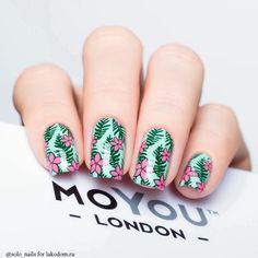 moyou-london tropical - Αναζήτηση Google