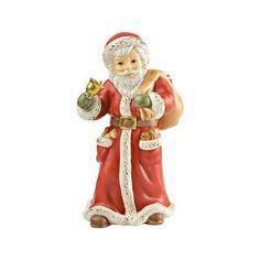 Goebel Weihnachtsengelmarkt Morgen Kinder wird´s was geben 14 cm
