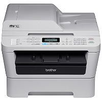 Brother MFC-7365DN Laser All-in-One with Networking and Duplex Printing - Sam's Club