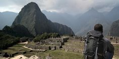 For many visitors to Peru and even South America, a visit to the Inca city of Machu Picchu is the long-anticipated highpoint of their trip. In a...