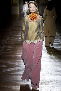 Dries Van Noten Paris