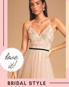 Swiss Dot, Bridal Accessories, Bridal Style, Wedding Styles, Wedding Gowns, Popular, Formal Dresses, Fashion, Wedding Frocks