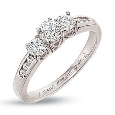 Similiar Zales Promise Rings For Men Keywords