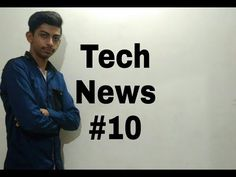 Your cup of coffee and this video on my channel. Let's go! Tech News #10 [ In Hindi ] |Nokia 5 pre-order | Sony Xperia | Motorola Launch | Asus Zen| https://youtube.com/watch?v=TqvDsPOp_kA