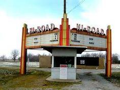 Food Places In Kenton Ohio