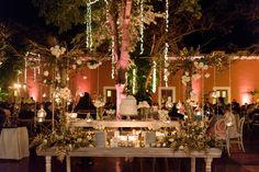 Mesa de dulces para bodas orgánicas-clasicas / Classical organic wedding candy bar #Wedding #Boda #Hacienda #Yucatán