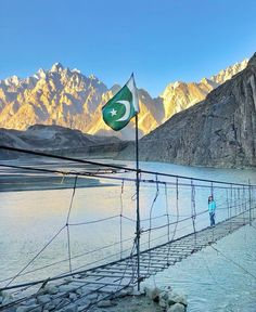 Kashmir Pakistan, Pakistan Zindabad, Pakistan Travel, Pakistan Fashion, Pakistani Culture, Pakistani Girl, Pakistan Pictures, Pakistan Defence, Army Pics