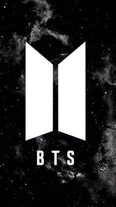 #방탄소년단 #BTS Army Wallpaper, Bts Wallpaper, Lock Screen Wallpaper, Classy Wallpaper, Bts Taehyung, Bts Bangtan Boy, Bts Army Logo, Bts Bulletproof, Bts Backgrounds