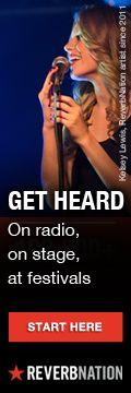 17 Ways to Kill a Music Career | Digital Music NewsDigital Music News :: good stuff