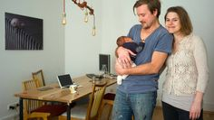 #Hauptsache, Baby - FAZ - Frankfurter Allgemeine Zeitung: FAZ - Frankfurter Allgemeine Zeitung Hauptsache, Baby FAZ - Frankfurter…