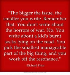 Helpful tips and tools for writing, inspiration, and motivation. All items posted are made by me or. Book Writing Tips, Writing Quotes, Writing Resources, Writing Help, Writing Prompts, Writing Ideas, Writing Guide, Report Writing, Editing Writing