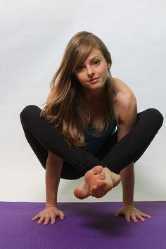 yoga http://#yoga http://#yogaposes http://#fitness