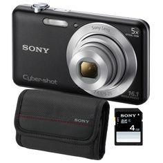 Διαγωνισμός paiksekerdise.gr με δώρο μία φωτογραφική Sony DSC-W710 μαζί με κάρτα μνήμης SONY 4GB και θήκη SONY! Sony, Beauty Tips, Beauty Hacks, Fujifilm Instax Mini, Beauty Tricks, Beauty Secrets