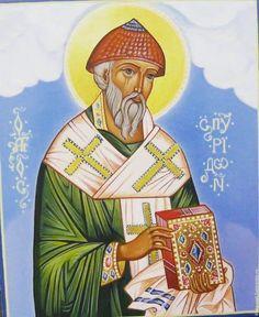 Celtic Art, Orthodox Icons, Kirchen, Ikon, Christianity, Oriental, Spirituality, Princess Zelda, Fictional Characters