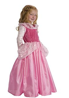 Deluxe Sleeping Beauty XL -- This is an Amazon Affiliate link. For more information, visit image link.