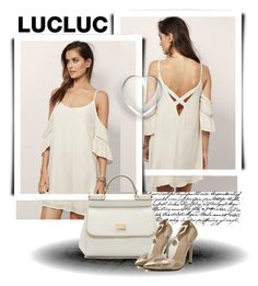 """""""lucluc 9."""" by uma2015 ❤ liked on Polyvore"""