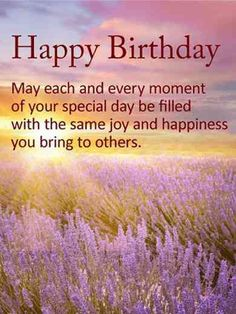 Send these beautiful Happy Birthday Wishes to Friend on his birthday. Greeting with happy birthday friend cards and greeting. Happy Birthday Friend Wishes Happy Birthday Wishes For A Friend, Happy Birthday Quotes For Friends, Happy Birthday Fun, Happy Birthday Messages, Funny Birthday, Birthday Images, Happy Birthday Beautiful Friend, Card Birthday, Birthday Calendar