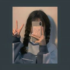Korean Girl Photo, Cute Korean Girl, Teenage Girl Photography, Girl Photography Poses, Korean Aesthetic, Bad Girl Aesthetic, Korean Beauty Girls, Profile Pictures Instagram, Girl Korea