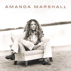 Explore the best Amanda Marshall quotes here at OpenQuotes. Quotations, aphorisms and citations by Amanda Marshall Music Songs, Music Videos, Selena Gomez, Fall From Grace, Google Play Music, Great Albums, Cover Songs, This Is Love, Musica