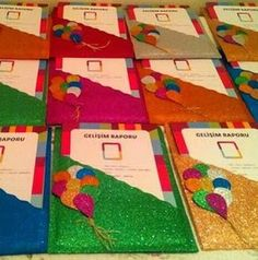 Carpet Stair Runners For Sale Referral: 2247284458 Folder Decorado, Diy For Kids, Crafts For Kids, Kids Notes, Image Notes, Card Envelopes, Preschool Activities, Crock, Alcoholic Drinks