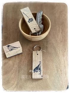 Diy Paper, Cosy, Bottle Opener, Stamps, Cards, Handmade, Gifts, Shopping, Driftwood