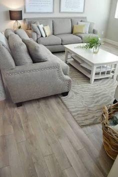 Drift Wood Floors   Google Search · Driftwood FlooringCozy Living RoomsLiving  Room IdeasClassy ...