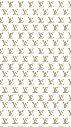 Louis Vuitton Fashion Logo HD Wallpapers for iPhone is a fantastic .