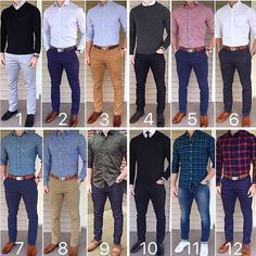 Instagram post by MEN S FASHION   STYLE • Apr 14, 2017 at 11 04pm UTC f51a9a358f2