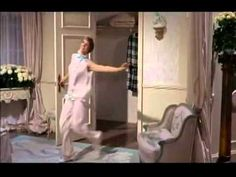 Thoroughly Modern Millie - Part 7 - YouTube