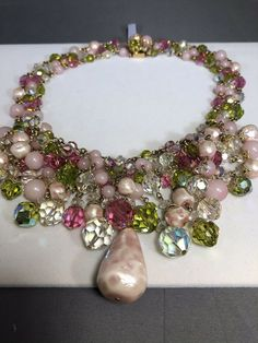 Costume most jewelry collectible Most Collectible