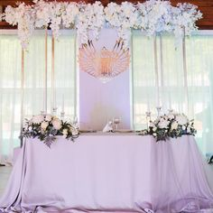 ✨ Свадьба прекрасной пары Романа и Альбины... Организатор @anastasia_wedding Площадка @sviyagahills