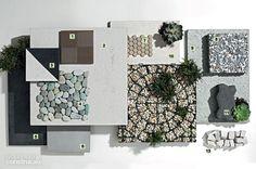 DAMASO DESIGN LTDA Pisos para areas externas com precos e condições especiais...