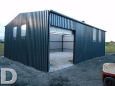 Discover All Farm Sheds For Sale in Ireland on DoneDeal. Buy & Sell on Ireland's Largest Farm Sheds Marketplace. Farm Shed, Sheds For Sale, Brewery, Ireland, Construction, Building, Outdoor Decor, Home Decor, Decoration Home