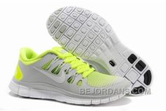 http://www.bejordans.com/free-shipping-6070-off-nike-50-und-hhere-versionen-mnner-light-gray-fluorescence-grns-laufschuhe-m5rwe.html FREE SHIPPING! 60%-70% OFF! NIKE 5.0 UND HÖHERE VERSIONEN MÄNNER LIGHT GRAY FLUORESCENCE GRÜNS LAUFSCHUHE M5RWE Only $76.00 , Free Shipping!