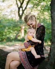 Barefoot Blonde by Amber Fillerup Clark -