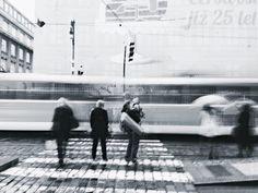 #bw #bnw #blackandwhite #praha #noir #bw_photography #instabw #grayscale #great_bnw #czche #prague #outdoorsphotography #monochromephotography #monochromatic #minimal #minimalexperience #monoart #bnw_city #travel #minimalist #blackandwhitephotography #bw_lover #instablackandwhite #fineart_bw #bnw_captures #monotone #bnw_life #street #streetlife #streetphoto #monotone by __patriciamoreno